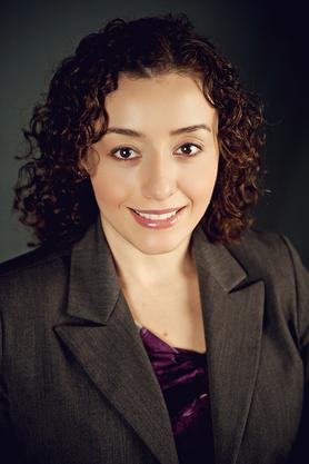 Angela E  Partida, M D    Psychiatrist in Houston, TX
