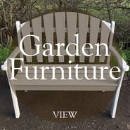 Buena Vista Garden Furniture Preston Lancashire
