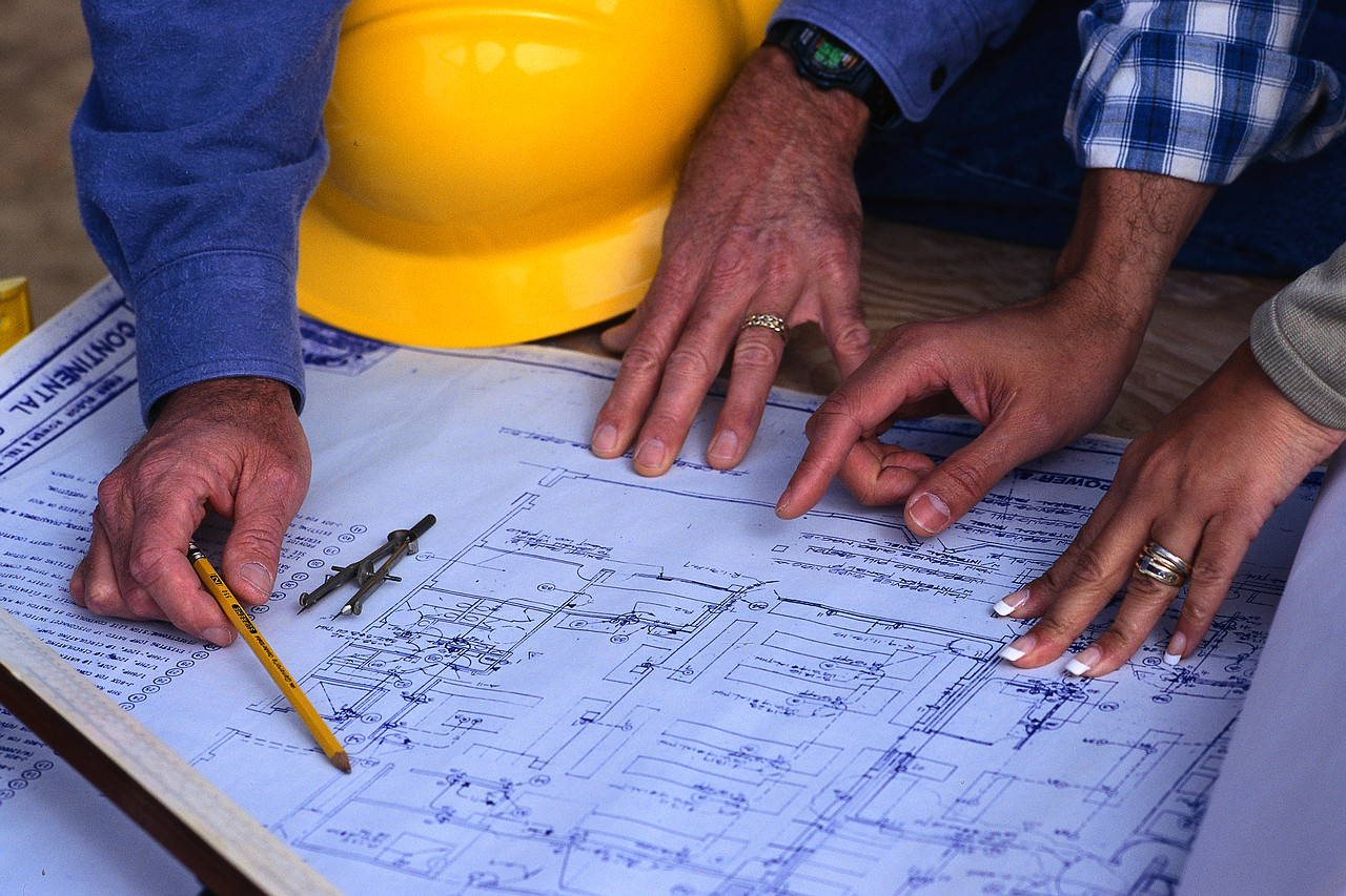 Ma design and construction engineering land development civil ma design and construction engineering land development civil engineering malvernweather Gallery