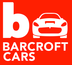 barcroft, cannabis car, hemp car, renew sports car