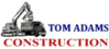 Tom Adams Construction, Cornstock, Garnett, KS