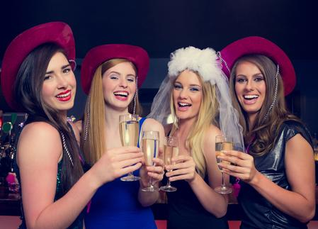 "<img src=""BacheloretteParty.jpg"" alt=""Bachelorette party in Nashville with champagne toast"">"