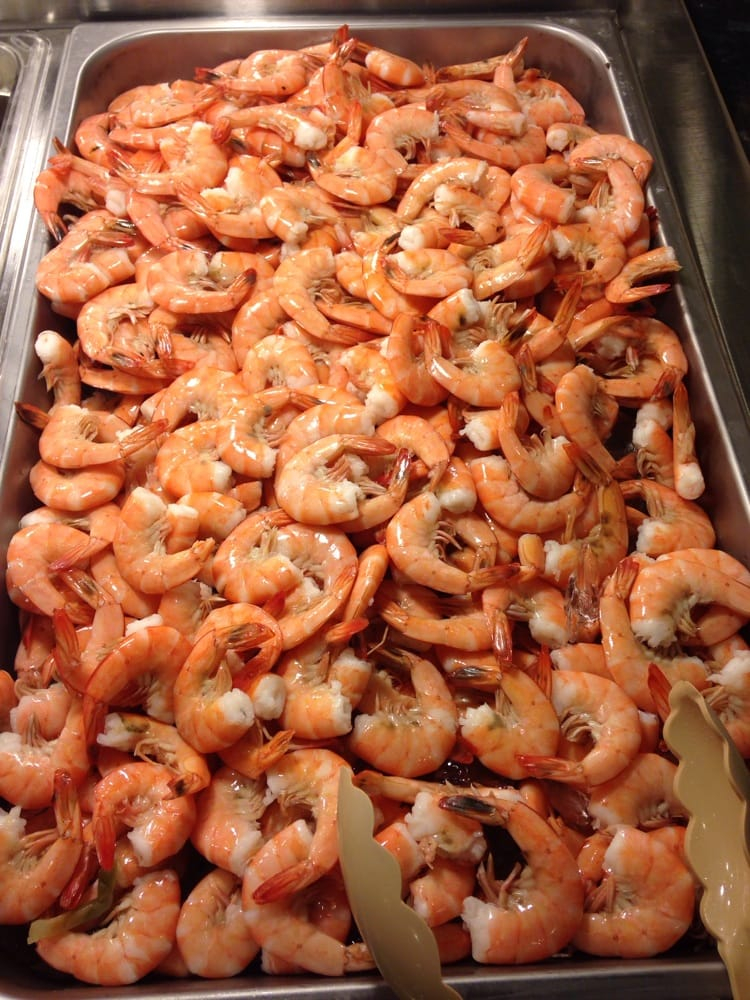 Surprising Hibachi Grill Supreme Buffet 3 Coupons Best Chinese Home Interior And Landscaping Ymoonbapapsignezvosmurscom