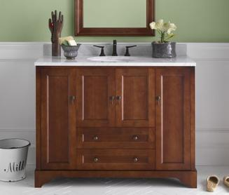 Vanity World - Bathroom Vanities, Kitchen Cabinets