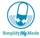 Simplify My Meds Program