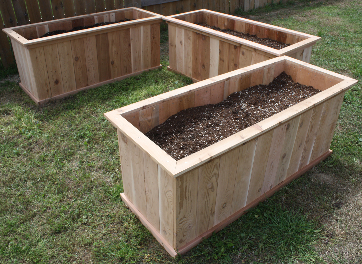 them accesskeyid out are landscaping above planters disposition raising these great making planter ground and boxes level vegetables your cedar alloworigin stand herbs for flowers in
