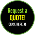 Request a Quote - Click Here