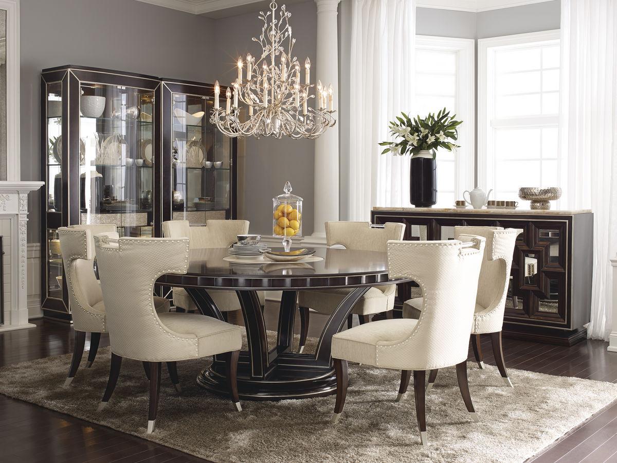 Laguna Dining Table Set