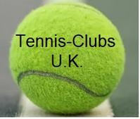Tennis Clubs UK