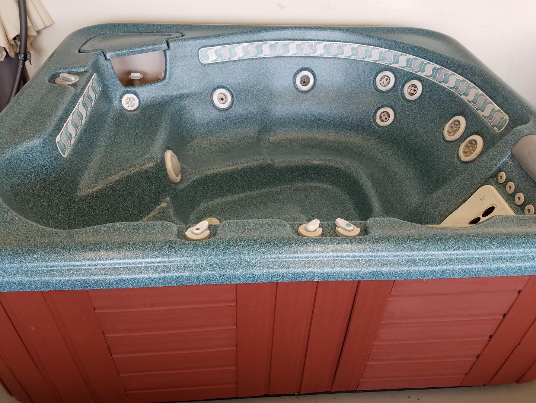Affordable Spas & Pools - Hot Tub & Spa Service And Repair, Pool ...