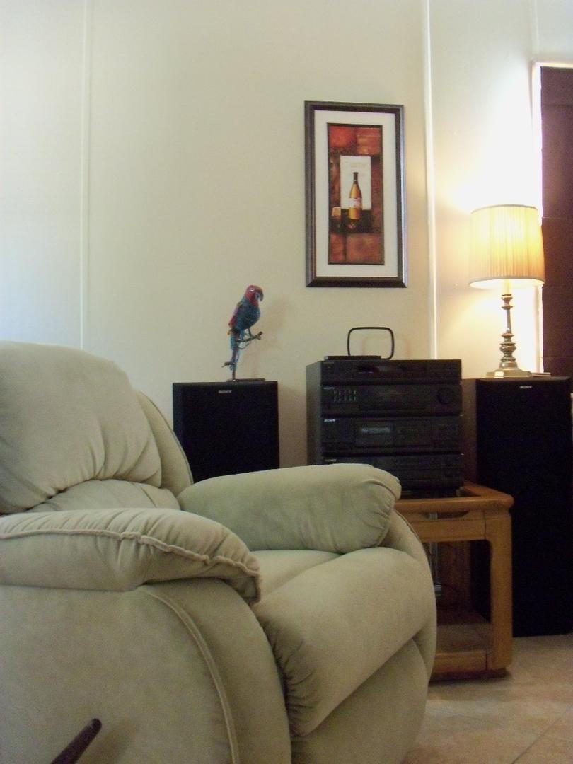 Living Room Furniture Fort Myers Fl Drmimius . - Bedroom Furniture Fort Myers Fl ~ Dact.us