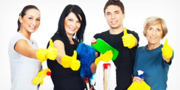 Cleaning_Service_Godfrey
