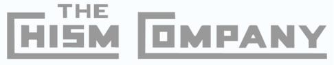 The Chism Company Inc San Antonio Tx Metal