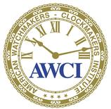 The American Watchmakers Clockmakers Institute