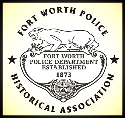 Fort Worth Police Historical Association in Fort Worth, Tx