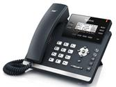 Yeastar T41 Telephone set