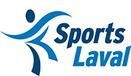 Sports Laval