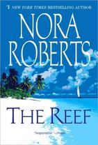 Nora Roberts The Reef romance ebook