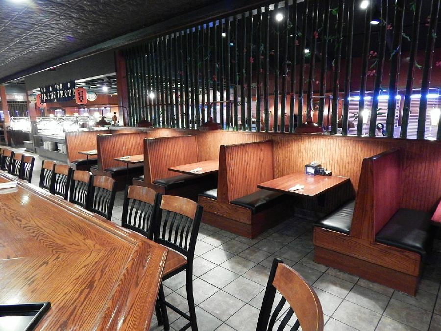 Miraculous Habachi Buffet Coupon Chinese Sushi Hibachi Best Download Free Architecture Designs Scobabritishbridgeorg
