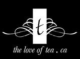 afternoon tea toronto, tea cookbooks, afternoon tea events toronto
