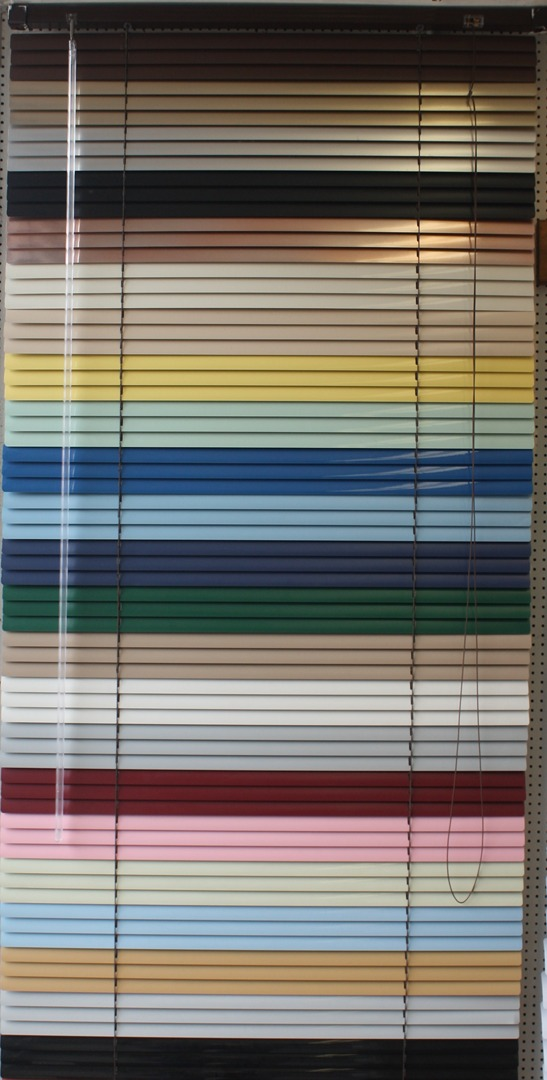 blinds color legacy mini off bella p view americanblinds blind white perforated com inch