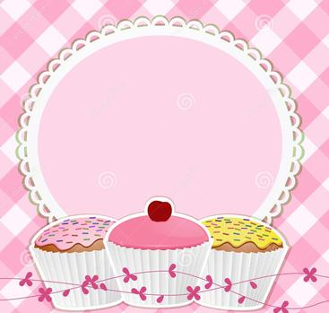 Cake Decorating Classes Plano Tx : Baking And Cake Decorating Classes, Cakes And Cookies ...
