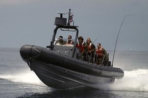Military Rib Boats For Sale, Wholesale & Suppliers - Alibaba