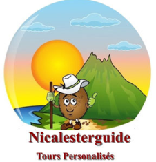 Nicalesterguide