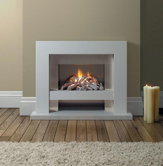 ELECTRIC FIREPLACE INSTALLATION SERVICES