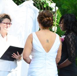 chicago-wedding-officiant