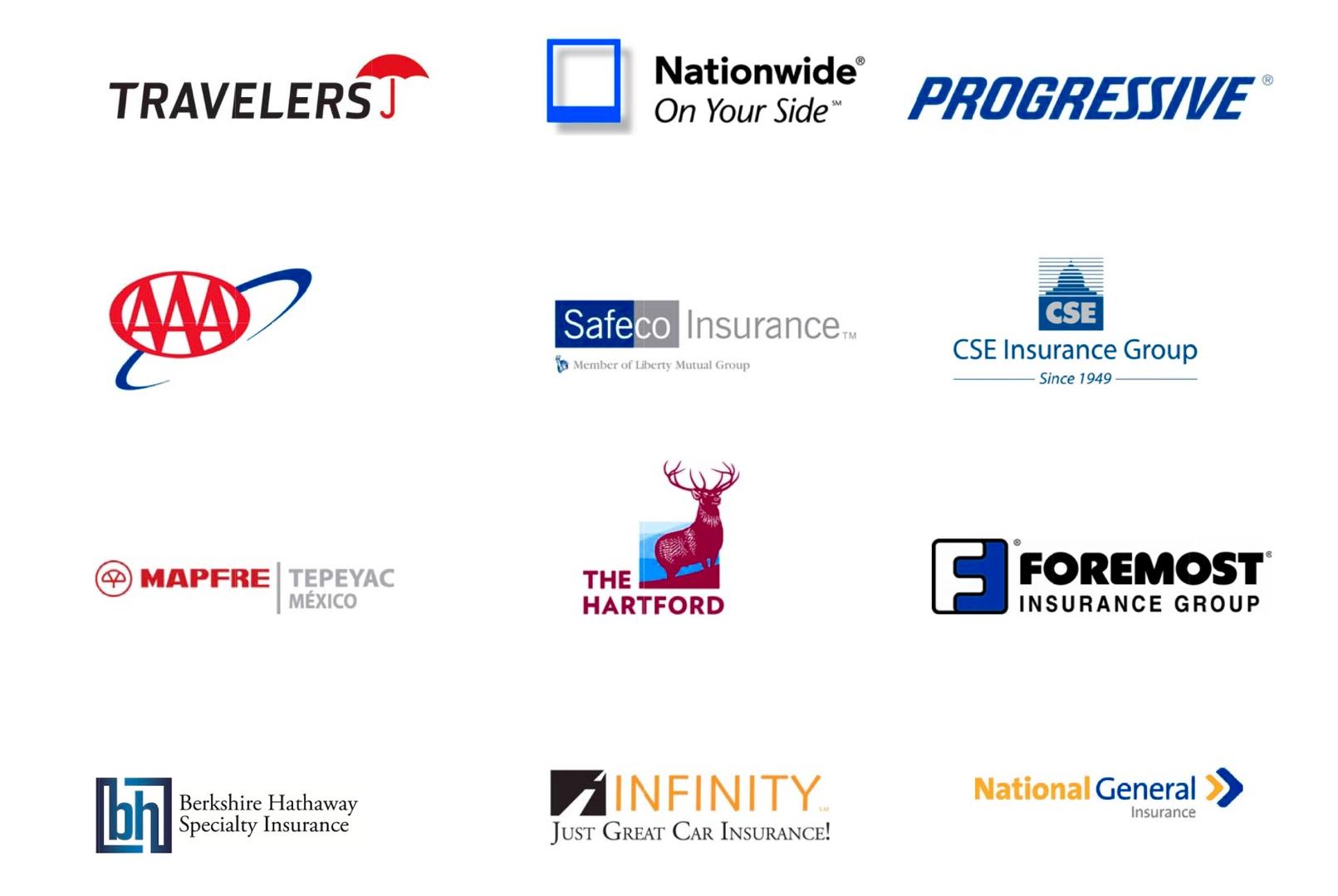 auto phoenix az insurance home companylogocollage business surprise infinity wickenburg company life