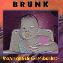Hard Copy Only - Contact Brunk