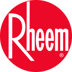 Information on Rheem Air Conditioning