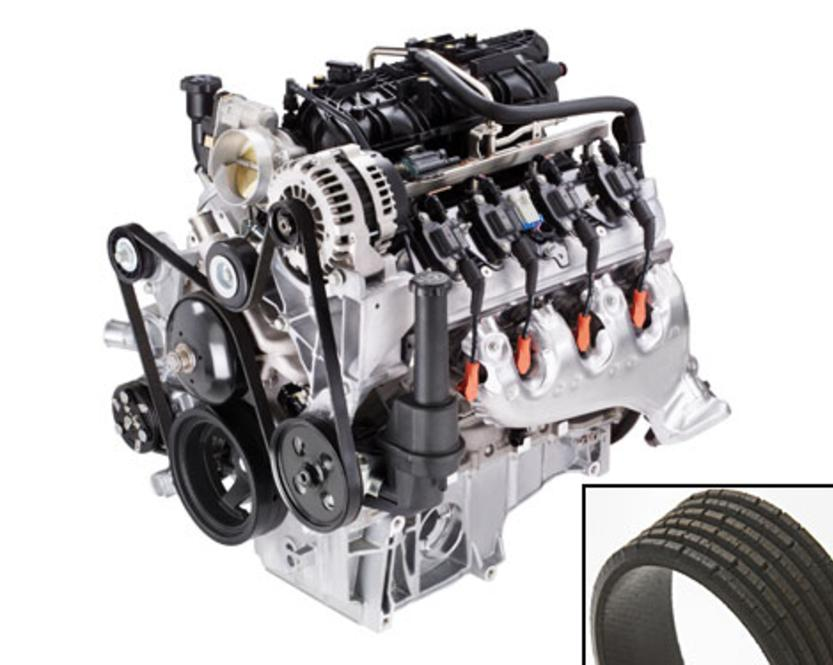 Mobile Serpentine Belt Repair Services and Cost in Omaha NE| FX Mobile Mechanic Services