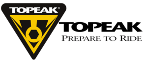 Topeak Bike Accessories, Bike Sales, Bicycle Parts, Bike Repair from Harlan's Bike & Tour Sioux Falls Bike Store