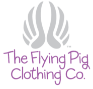 Flying Pigs, Flying Pig, pig shirt, flying pig, when pigs fly, pig shirts, flying pig shirt, pig t shirt, pig tee shirt, flying pig t shirt, flying pig clothing, flying pig apparel