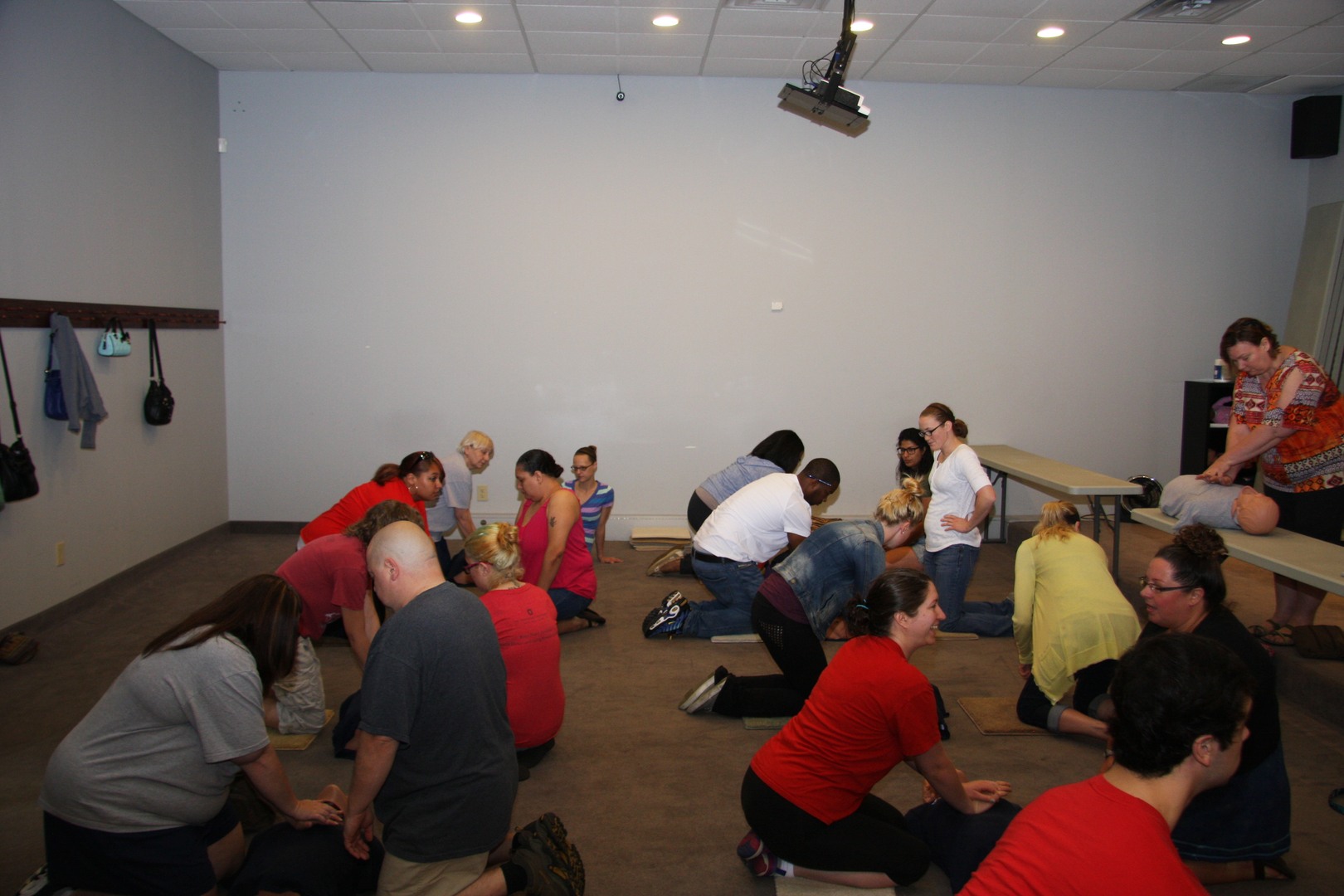 Cpr training first aid central ohio cpr columbus oh central ohio cpr classes are nationally recognized and accepted by american safety and health institute american heart association and ohio department 1betcityfo Choice Image