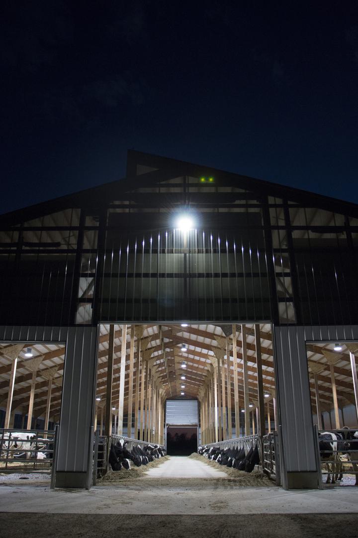 commercial lighting fixtures led high bay ledwisconsin madison wi