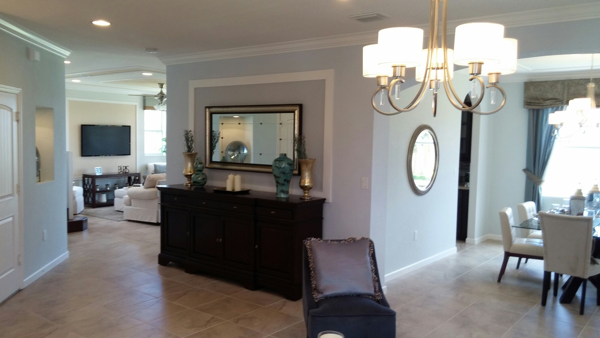 miami fl new condos or new homes for sale new developments