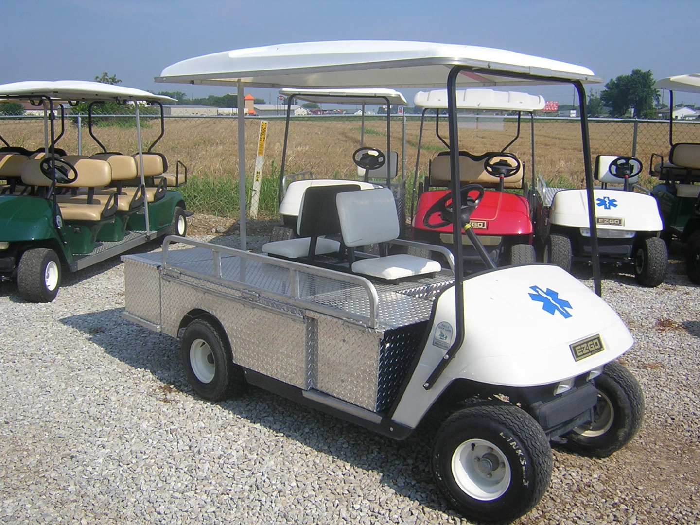 Customizing Golf Cart Shade Cover Html on hot tub covers, utv covers, boat covers, lawn mower covers, snowmobile covers, golf register covers, grill covers, golf utility carts, golf club covers, golf bags, rv covers, golf accessories, car covers, atv covers, golf facebook covers, bicycle covers, scooter covers, golf apparel, golf clothing, motorcycle covers,