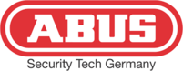 ABUS D LOCK LOCKSMITH