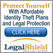 Legal Shield: Independent Associate Vancouver, Burnaby, Richmond, Surrey, Langley