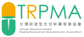 trpma website