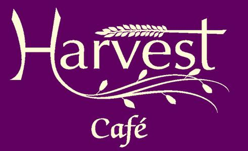Harvest Cafe New Dorp Lane Staten Is Ny
