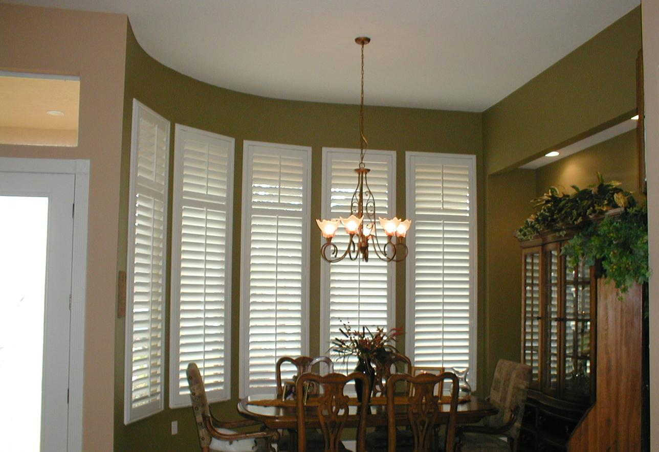 Home Www Shadeit Windowtreatments Com