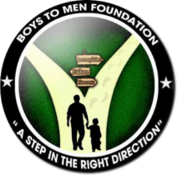 Boys to ment Foundation