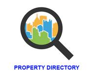 property directory