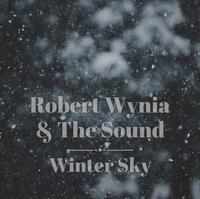 Robert Wynia Winter Sky