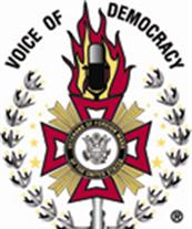 Vfw Membership Application Form Pdf on golf membership, nra membership, vietnam veterans of america membership, lions club membership,