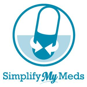 Simplify My Meds at Stephens Pharmacy
